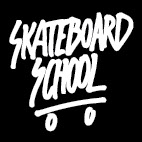 SkateboardSchool.pl